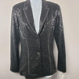 Doncaster blazer or jacket NWT medium (16)